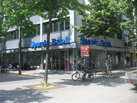 sparda bank mannheim sparda bank quadrate l15 mgrs 32umv6181 geograph