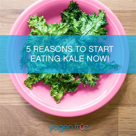 weight loss kale smoothie how to make green smoothies for health weight loss