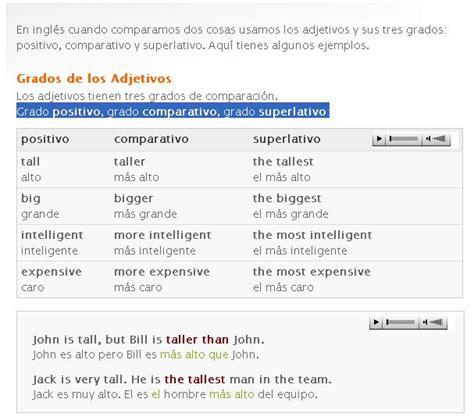 preguntas basicas para obtener informacion personal en ingles adjetives comparative and superlative sherton english