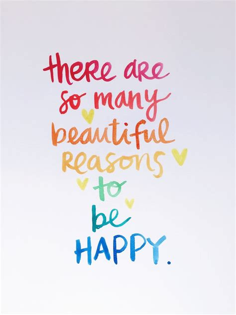 Happy Quotes 25 Best Happiness Quotes On Positive Happy