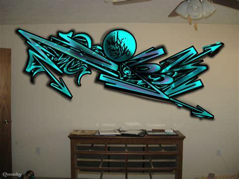 wild style  graffiti speedpaint drawing  hope