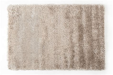 Small Area Rug by Shaggy Oy115 Ivory Small Area Rug