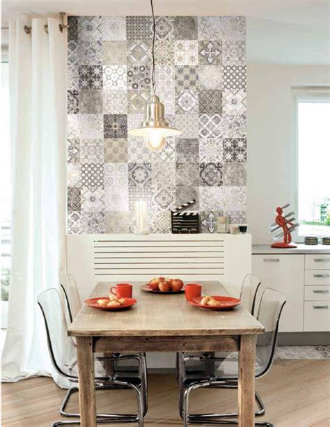 ceramiche pavimenti e rivestimenti prezzi mattonelle cucina vintage pb93 pineglen