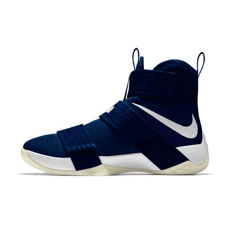 nike basketball shoes melbourne nike zoom lebron soldier 10 id s basketball shoe