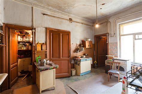 Home Staging Barcelona by Home Staging Reformes De Pisos I Cases Per Vendre A Sant