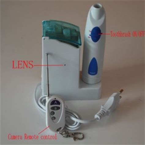 hidden bathroom cameras for sale best toothbrush spy camera bathroom hidden cameras for