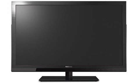 Tv Led 42 Inch Toshiba 42 inch archives gadget review