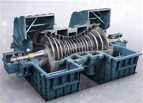 siemens develops sst 500 geo steam turbine for geothermal