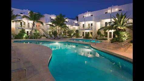 best florida hotel pictures best hotels in florida 2016 according to