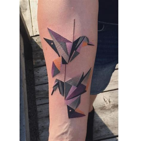 tattoo watercolor quebec 55 best tat inspo images on pinterest tattoo ideas