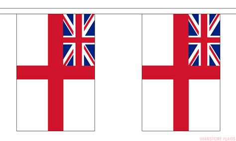 Emblem Tulisan Rs Classic Uk 11 5cm Emblem Honda Jazz white ensign bunting 9 metres 30 flags