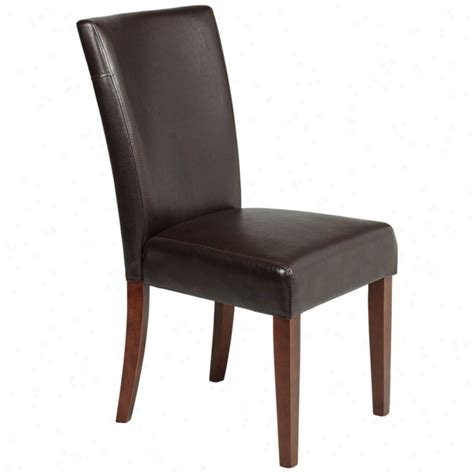 Leather Parsons Chair by Hillsdale Molly Bed T4317 Lighting