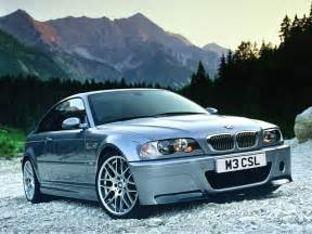 bmw car 2011 bmw m3 e46 csl the best performance car bmw