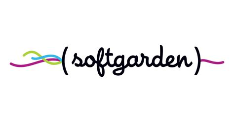 e recruiting recruiting software von softgarden