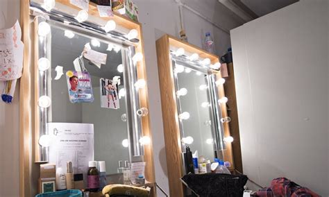 actors dressing room secret why can t i tell pupils about my disorder network the guardian