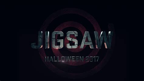 jigsaw film production lionsgate confirms saw sequel title jigsaw bloody