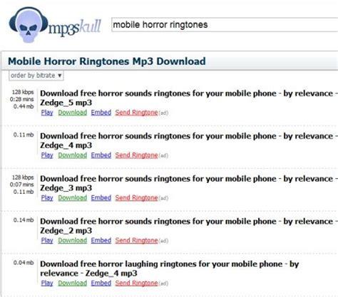 mpskull love funny ringtone mp3 download mp3skull holidays oo