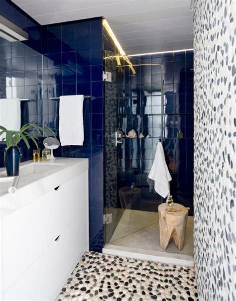 Ac Wc Per Ton Novembro Azul Banheiros Sabrinamix
