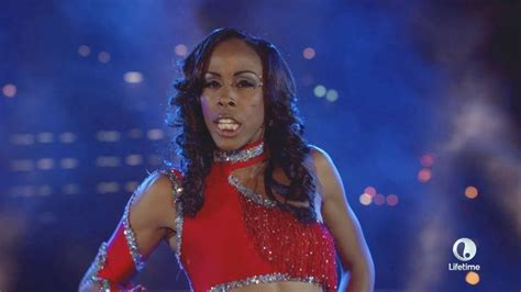 Images about bring it on pinterest dancing dolls it s pat and dd4l