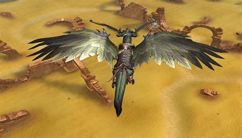 drago volante rode rilascio ufficiale previsto per il 9 marzo 2012