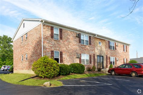 one bedroom apartments in oxford ohio wintergreen apartments rentals oxford oh apartments com