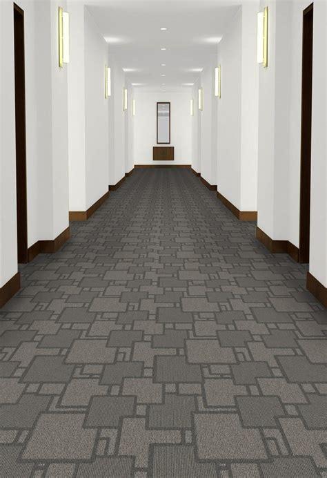 coventry dalton hospitality carpet