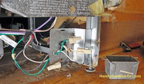 hotpoint refrigerator wiring diagram hotpoint get free