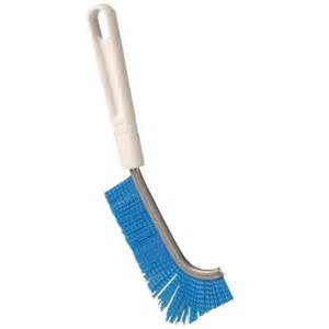 fuller brush shower track and grout brush 293 the home depot