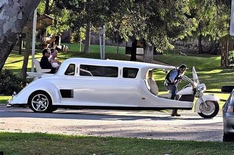 best limos in the world dave s pics best limo s