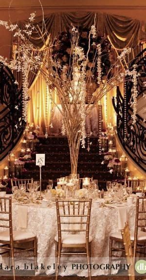 best 25 1920s decorations ideas on 1920s decorations great gatsby prom and