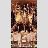 Great Gatsby Decorations   300 x 575 jpeg 51kB