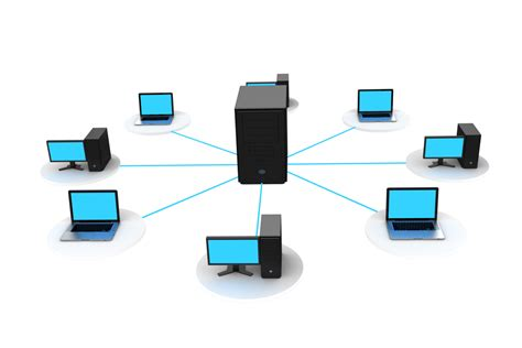 Advanced Home Network Design by Servers Reviews How To Advice And News