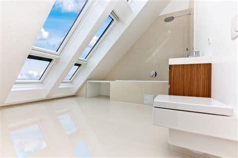34 attic bathroom ideas and designs