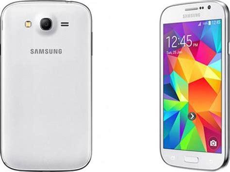 Hp Samsung Grand Neo Plus update 6 pilihan hp samsung android dibawah 2 juta klikponsel