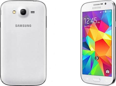 Hp Samsung Android Neo update 6 pilihan hp samsung android dibawah 2 juta klikponsel