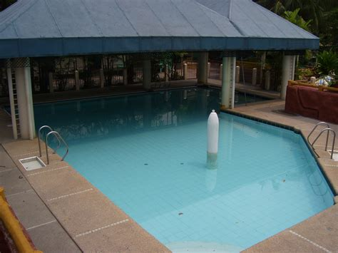 covered pools 10grotto pool wall in cut stone san antonio natural