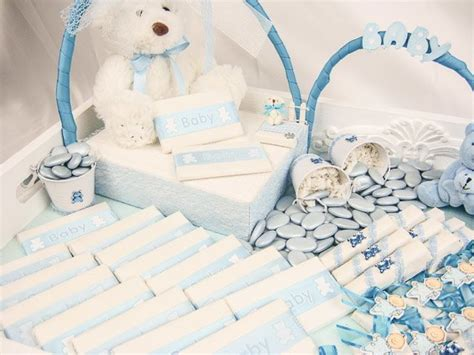 Baby Shower Tray Decoration baby shower tray decoration 8728