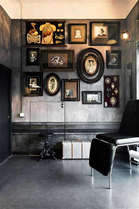tattoo shop designs best 25 shop decor ideas on