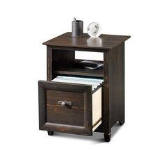 Tv Tray Nightstand tv trays stands and trays on