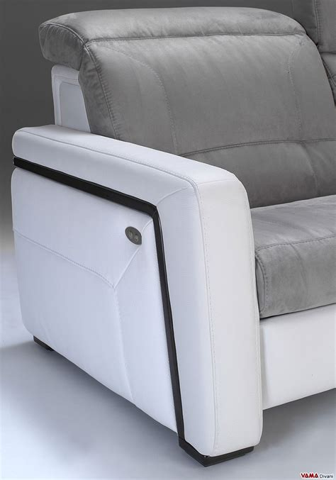 reclinable beds electric electric reclining sofa without remote control