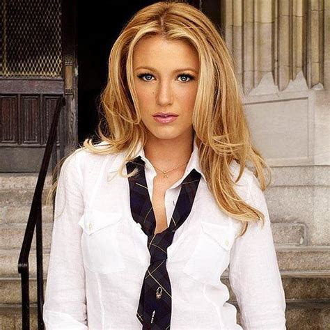 best blonde shoo davines blake lively 46 best blondes have more fun images on pinterest braids