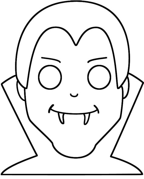 printable halloween masks for colouring halloween craft masks templates halloween vire mask
