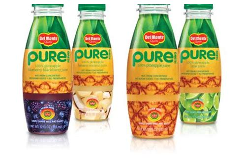 del monte pineapple juice coupons
