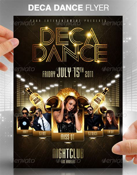 party event flyer design www pixshark com images
