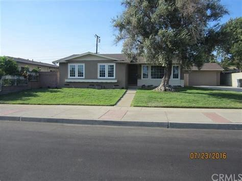 houses for sale in montclair ca 78 homes for sale in montclair ca montclair real estate movoto