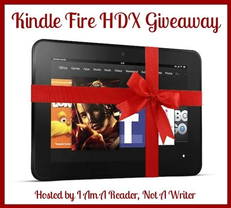 Gift Cards For Kindle Fire - cassandra m s place win a kindle fire hdx amazon gift card or paypal cash 229