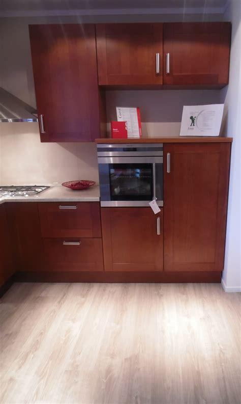 cucine angolo piccole cucine ad angolo moderne piccole in linea ad angolo with