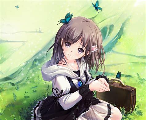 anime wallpaper full hd apk anime girl hd wallpaper 1080p 83 images