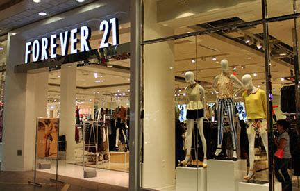 layout of huntington mall forever 21 to open at mall next summer news herald