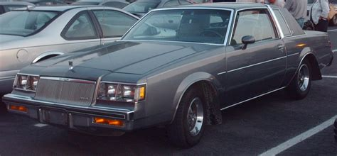 buick regal the free encyclopedia html autos post